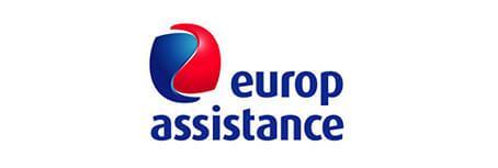 europ_assist